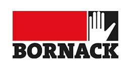 Bornack Logo