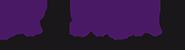 presigno Unternehmenskommunikation Logo