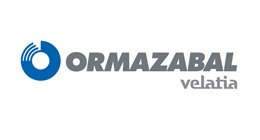 Pressefächer Ormazabal