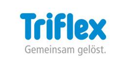 Pressefächer Triflex