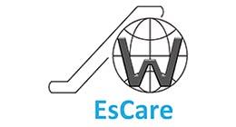 Weber Tec Escare Logo