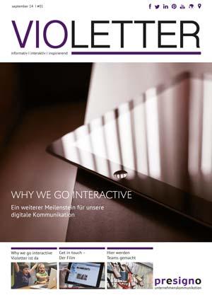 presigno-Violetter_Ausgabe-1